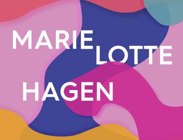 Marie Lotte Hagen Logo